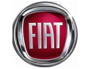 Gruppo Fiat