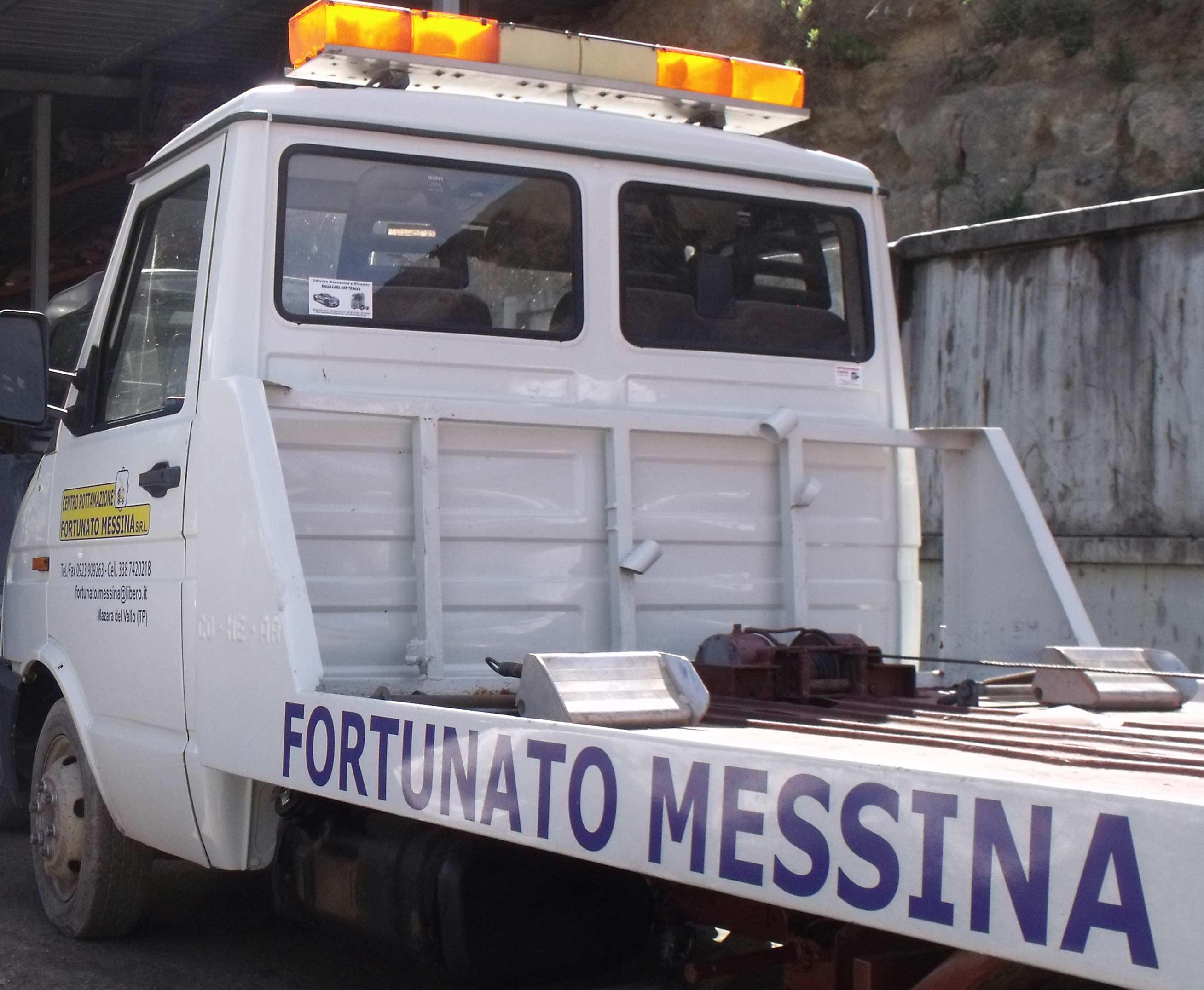 Carroattrezzi